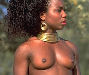 Afrika Girls