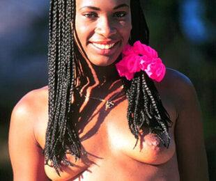 Afro-Amerikanerinnen